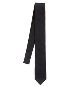Dolce & Gabbana | 6cm Silk Twill Martini Tie