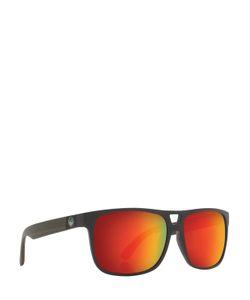 DRAGON ALLIANCE | Roadblock Floating Sunglasses