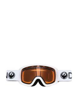 DRAGON ALLIANCE | Lild Frame Snow Goggles
