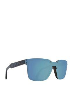 DRAGON ALLIANCE | Mansfield Sunglasses