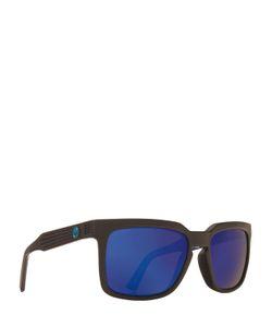 DRAGON ALLIANCE | Mr.Blonde Sunglasses