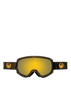 DRAGON ALLIANCE | D3 Frame Snow Goggles