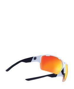 DRAGON ALLIANCE | Enduro X Biking Sunglasses