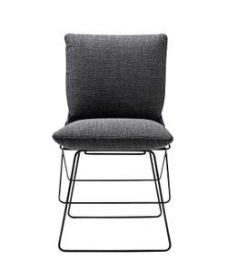 DRIADE | Sof Sof Madeira Chair