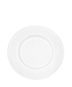 EGIZIA | Dotto Ice Dinner Plate