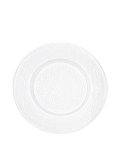 EGIZIA | Dotto Ice Dinner Plate
