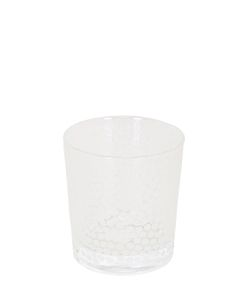 EGIZIA | Set Of 6 Xl4 Tumblers