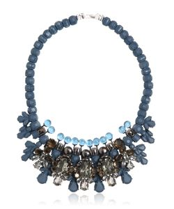 EK Thongprasert | Royale Necklace