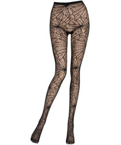 Emilio Cavallini | Web Effect Tights