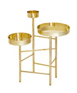 ESRAWE STUDIO | Ocd Collection Accent Table