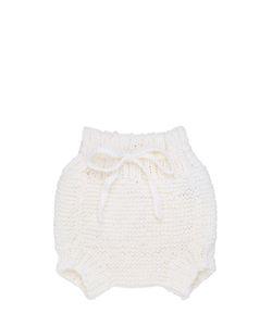 ETCÌ | Handmade Tricot Wool Diaper Cover