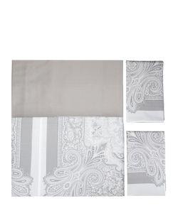 Etro | Whitehorse Duvet Cover Set