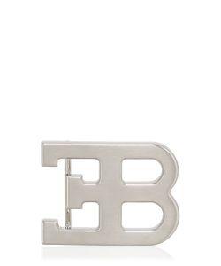 ETTORE BUGATTI COLLECTION | Colored Buckle
