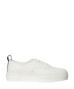 EYTYS | Mother Leather Sneakers