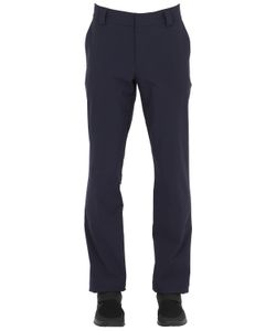 Falke | Techno Stretch Performance Golf Pants