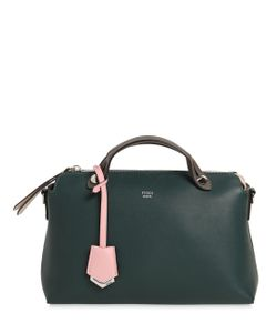 Fendi | Small By The Way Leather Bag