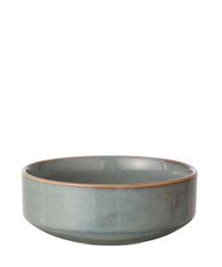 FERM LIVING | Neu Stoneware Bowl