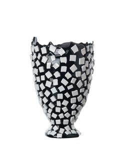 FISH DESIGN BY GAETANO PESCE | Rock Large Vase