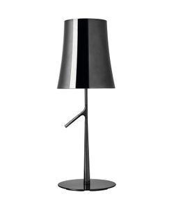 FOSCARINI | Birdie Table Lamp