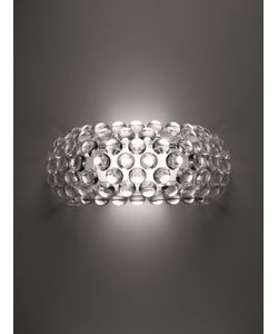 FOSCARINI | Caboche Wall Lamp