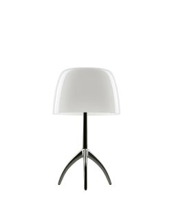 FOSCARINI | Lumiere 05 Table Lamp