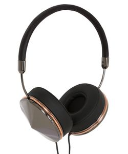 Frends | The Taylor Headphones