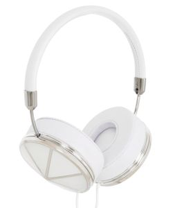 Frends | Taylor May Kwok Headphones