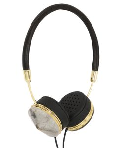 Frends | Special Edition Layla Headphone For Lvr