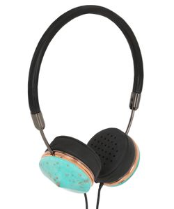 Frends | Limited Edition Layla Headphones For Lvr