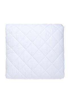 Frette   Incantesimo Quilted Jacquard Bedspread