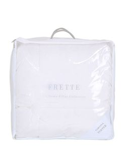 Frette | Cortina Down Mattress Pad
