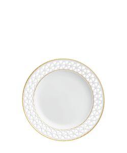 FURSTENBERG 1747   Teller Porcelain Fruit Plate