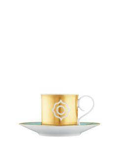FURSTENBERG 1747   Carlo Este Collection Espresso Cup