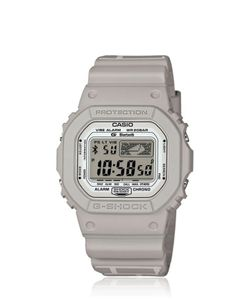 G-Shock | Kevin Lyons Bluetooth Digital Watch