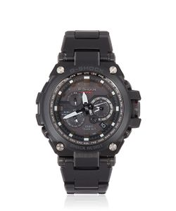 G-Shock | Master Of G Mtg Limited Chrono Watch