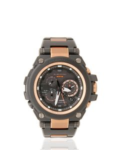 G-Shock | Master Of G Mtg Special Chrono Watch