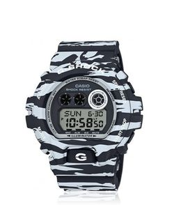 G-Shock | Limited Edition Digital Watch