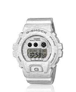 G-Shock | Camouflage Digital Watch