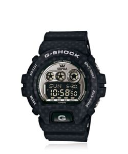 G-Shock | Supra Digital Watch
