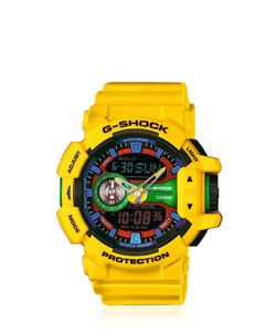 G-Shock | Digital Watch Chrono Watch