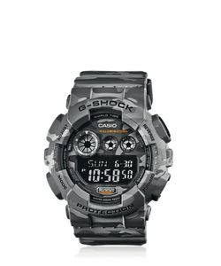 G-Shock | Absolute Uflage Digital Watch