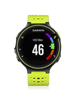 GARMIN | Forerunner 230 Hr Watch