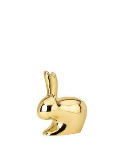GHIDINI 1961 | Rabbit Paperweight