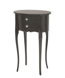 GIANFRANCO FERRÉ HOME | Aldon Side Table