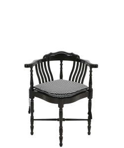 GIANFRANCO FERRÉ HOME | Brandon Chair