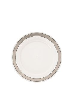 GIANFRANCO FERRÉ HOME | Galles Set Of 6 Dessert Plates