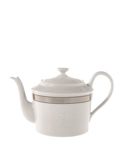 GIANFRANCO FERRÉ HOME | Galles Tea / Coffee Pot