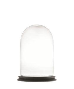 GIANFRANCO FERRÉ HOME | Bell Jar