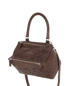 Givenchy | Small Pandora Washed Leather Bag