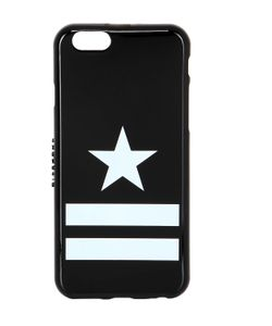Givenchy | Star Printed Rubber Iphone 6 Case
